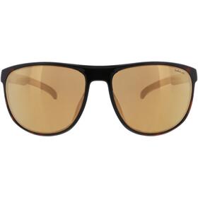 Red Bull SPECT Slide Solbriller, brun
